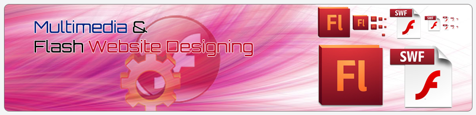http://amityitsolutions.com/wp-content/uploads/2017/02/Flash_Website_Designing_Banner.png